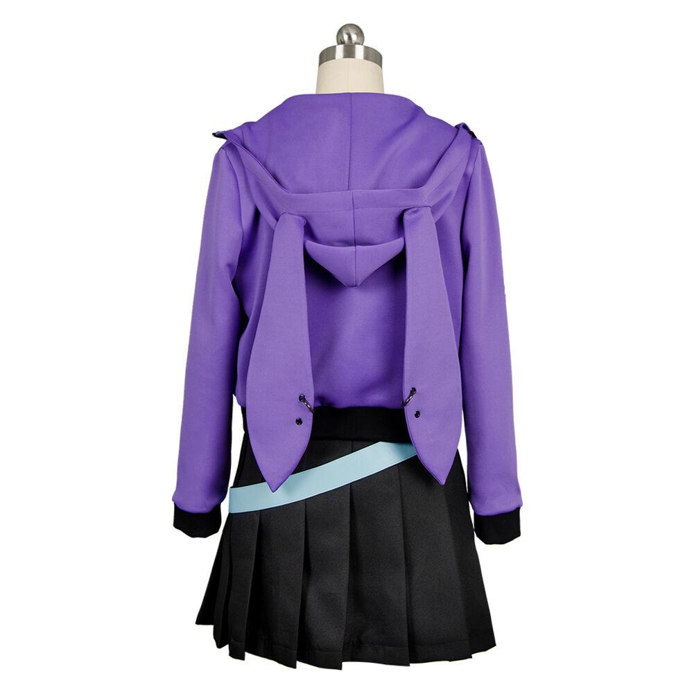 Fate/Grand Order Apocrypha FA Rider Astolfo Dress Cosplay